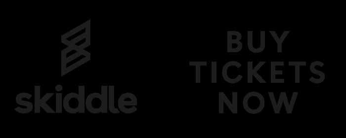 Skiddle Logos
