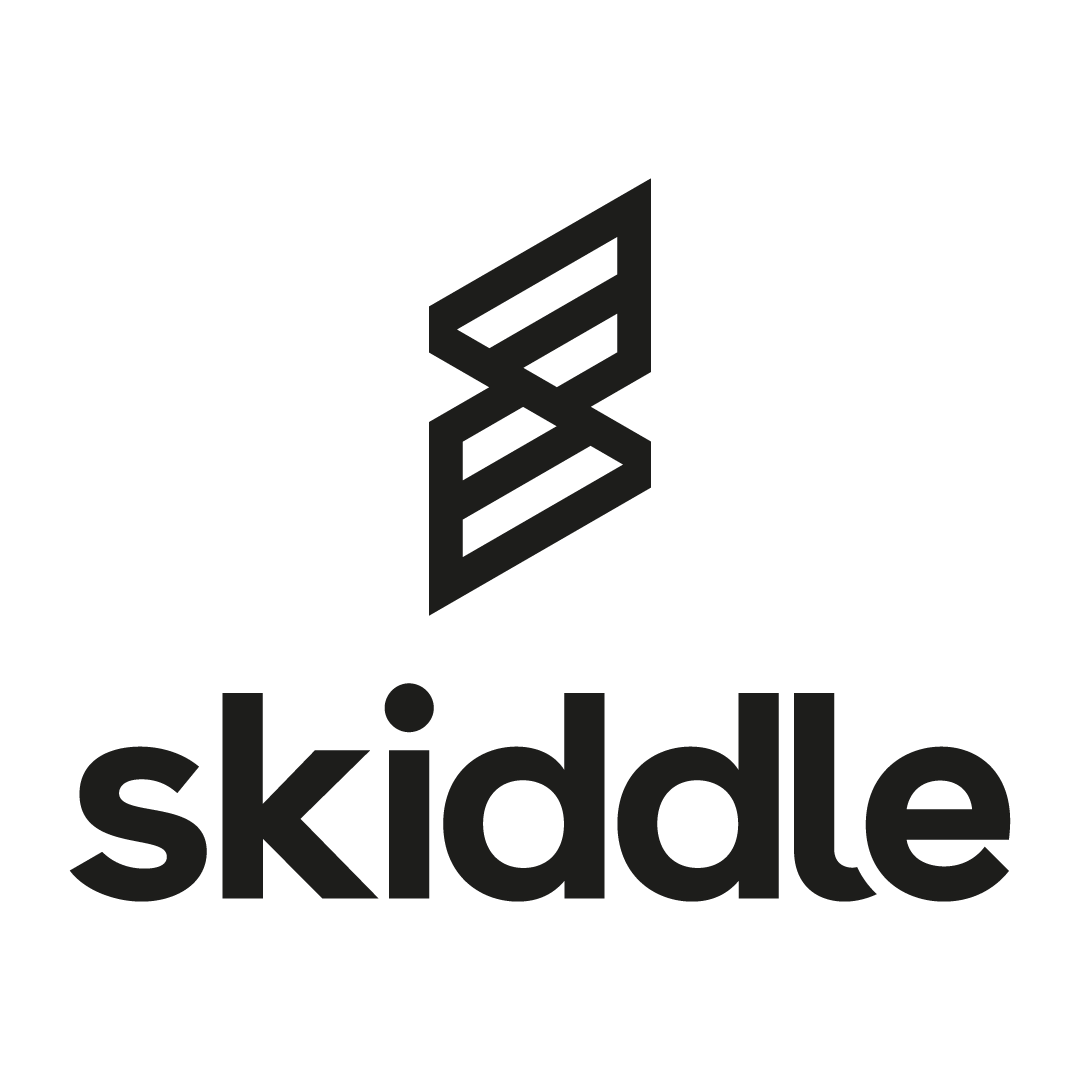 Skiddle Coupons and Promo Code