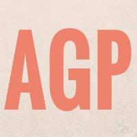 AGP Aberdeen