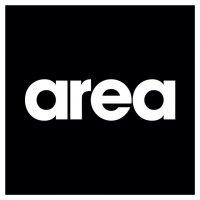 Area Sheffield