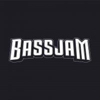 Bass Jam