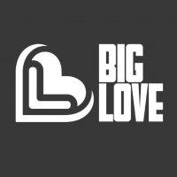 Big Luv