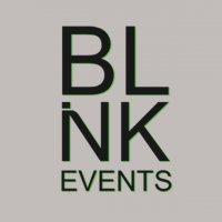 BLNK Events