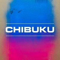 Chibuku Shake Shake