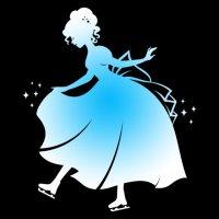 Cinderella on Ice, Edinburgh