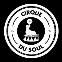Cirque Du Soul