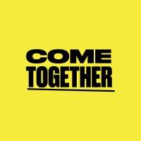 Come Together - Birmingham