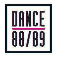 Dance 88/89