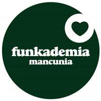 Funkademia