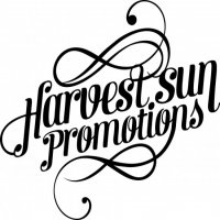 Harvest Sun Promotions