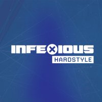 InfeXious Hardstyle