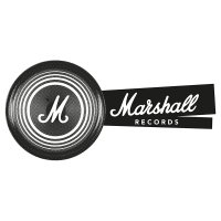 IVW x Marshall Records