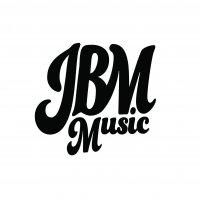 JBM Music