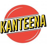Kanteena