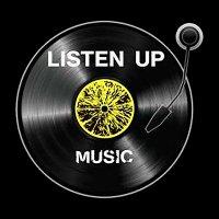 Listen Up Music