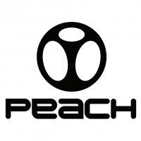 Peach Club Official