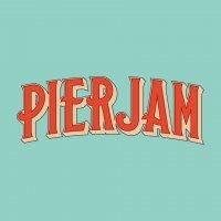 Pier Jam