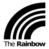 Rainbow Venues