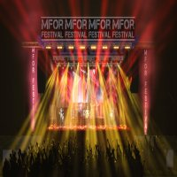 Synister Music Events - MFor Festival