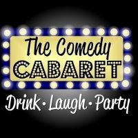 The Comedy Cabaret - Bristol