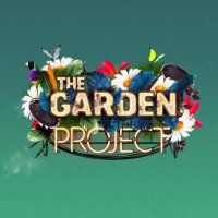 The Garden Project