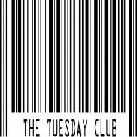The Tuesday Club