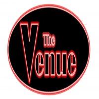 Venue Club Manchester