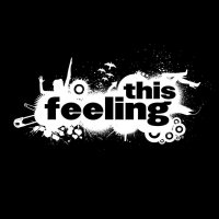This Feeling UK Tour