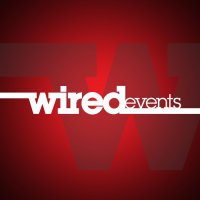 Wired Events