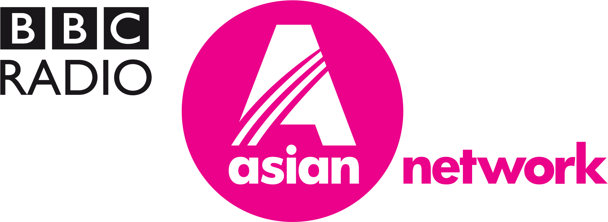 asian-network-title