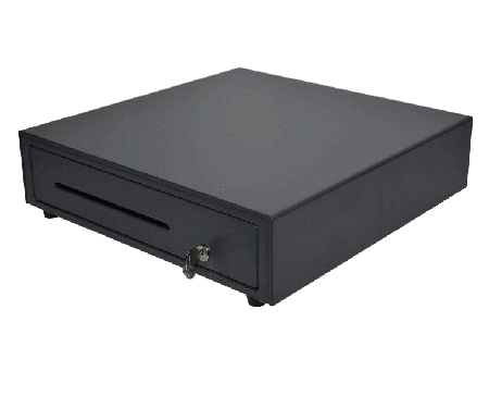 Star CB2002 Cash Drawer