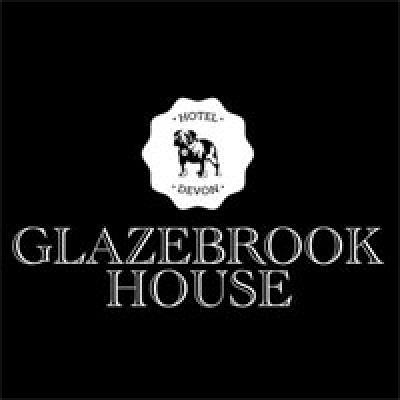 Glazebrook House Hotel and Restaurant