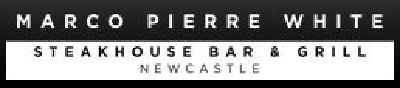Marco Pierre White Steakhouse Bar & Grill Newcastle