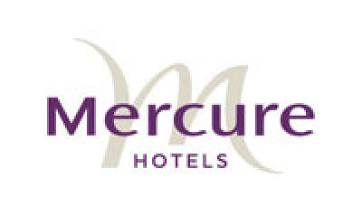 The Brasserie - Mercure Swansea Hotel