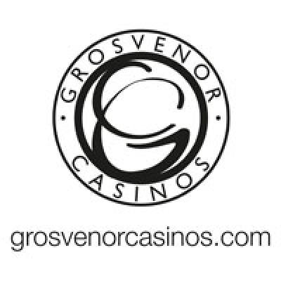 Grosvenor Casino Brighton