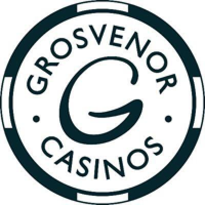 Grosvenor Casino Sheffield