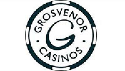 Grosvenor Casino Stockton-on-Tees
