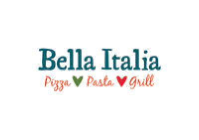Bella Italia - Peterborough