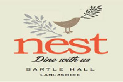 Nest at Bartle Hall Hotel