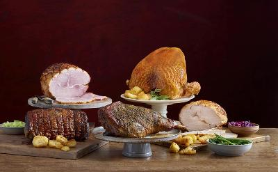 Toby Carvery - Ainsworth