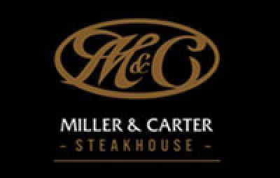 Miller & Carter - Greenmount