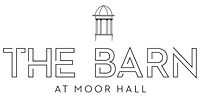 The Barn at Moor Hall