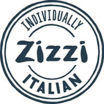 Zizzi - Stockport