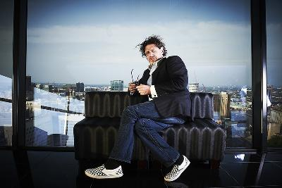 Marco Pierre White Steakhouse - Folkestone
